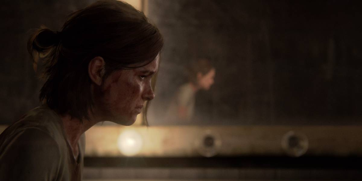 Amor, venganza, odio: review de The Last Of Us: Part II (SIN SPOILERS) [FW Labs]