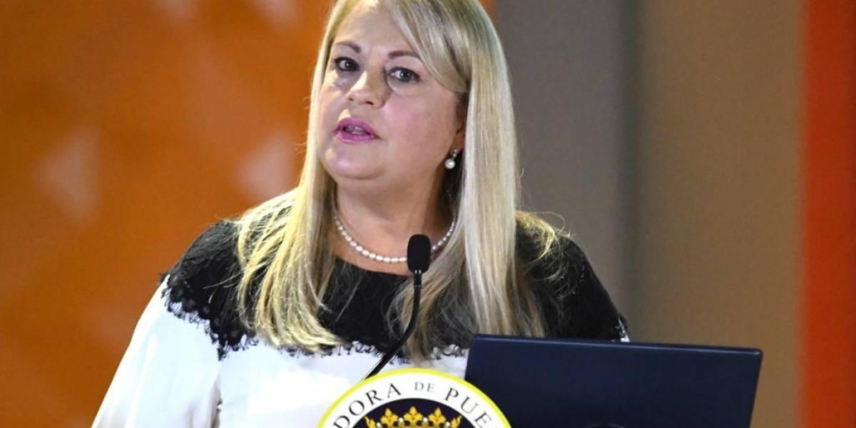 Gobernadora flexibiliza la práctica de deportes en nueva orden ejecutiva