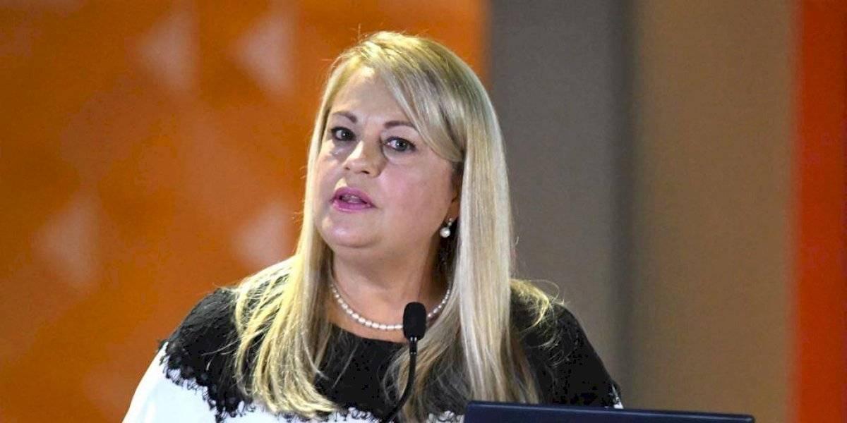 Populares radicarán querella contra la Gobernadora por su mensaje de presupuesto