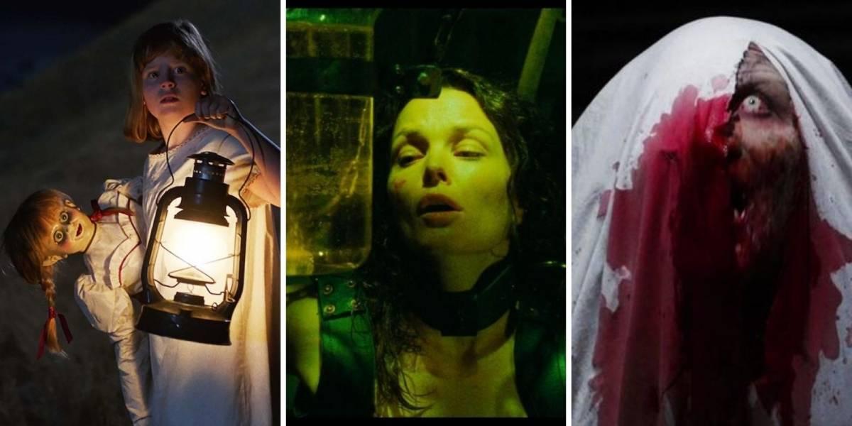 5 filmes de suspense que são novidades na Netflix e te deixarão abalado