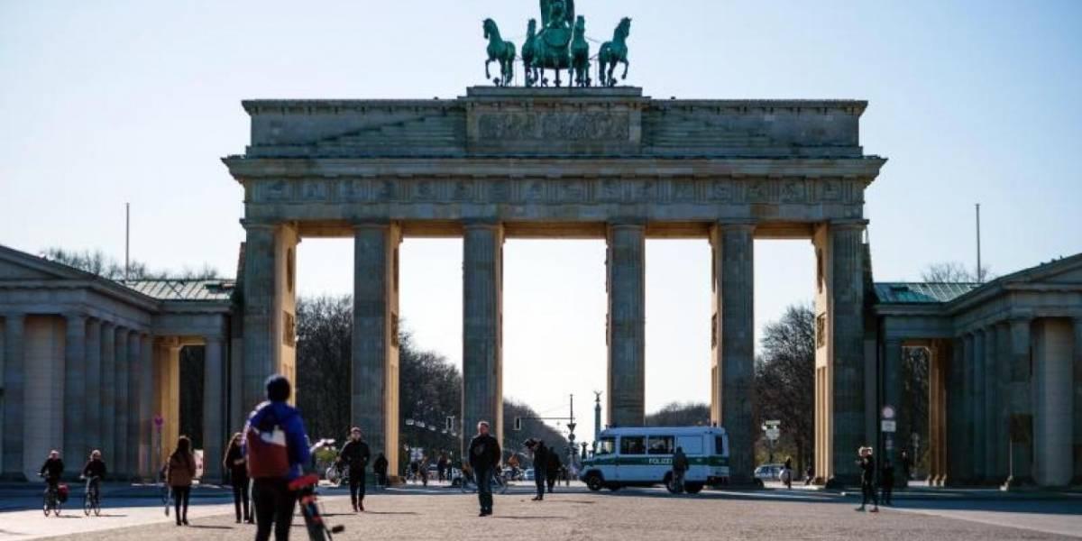 Alemania se abre al turismo desde el 15 de junio y ¿los otros países de Europa?