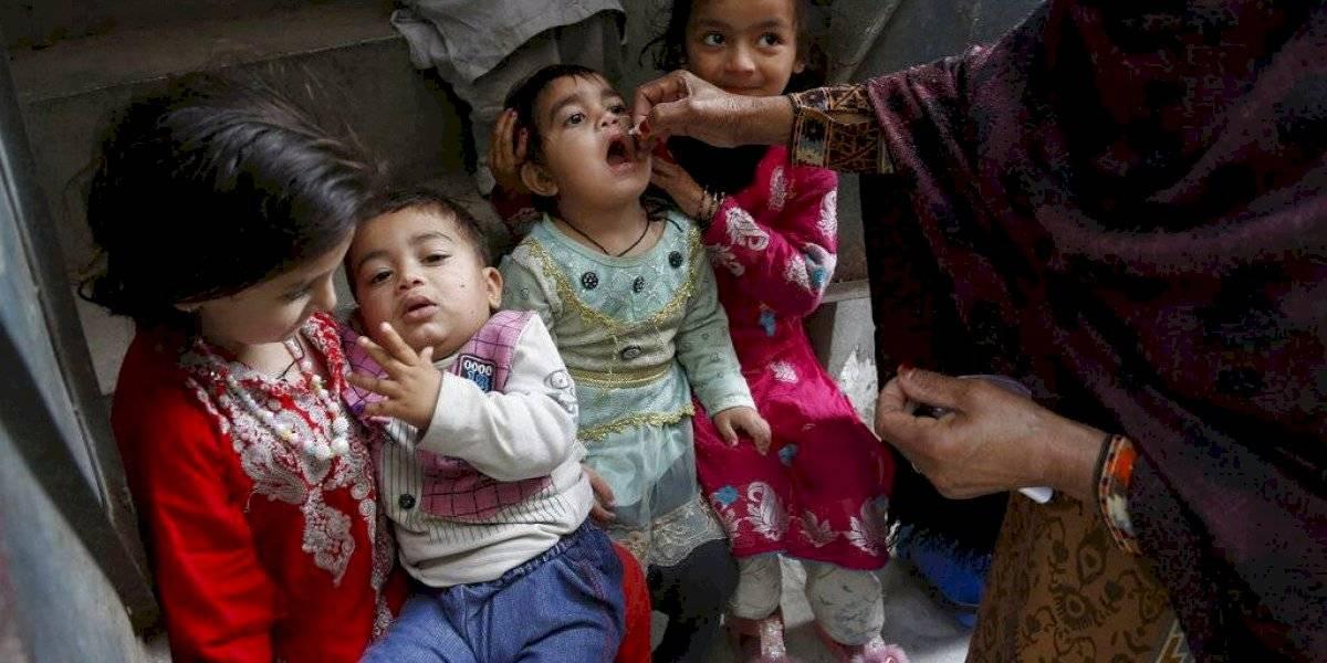Coronavirus elevará los pobres a más de 1.000 millones, según estudio