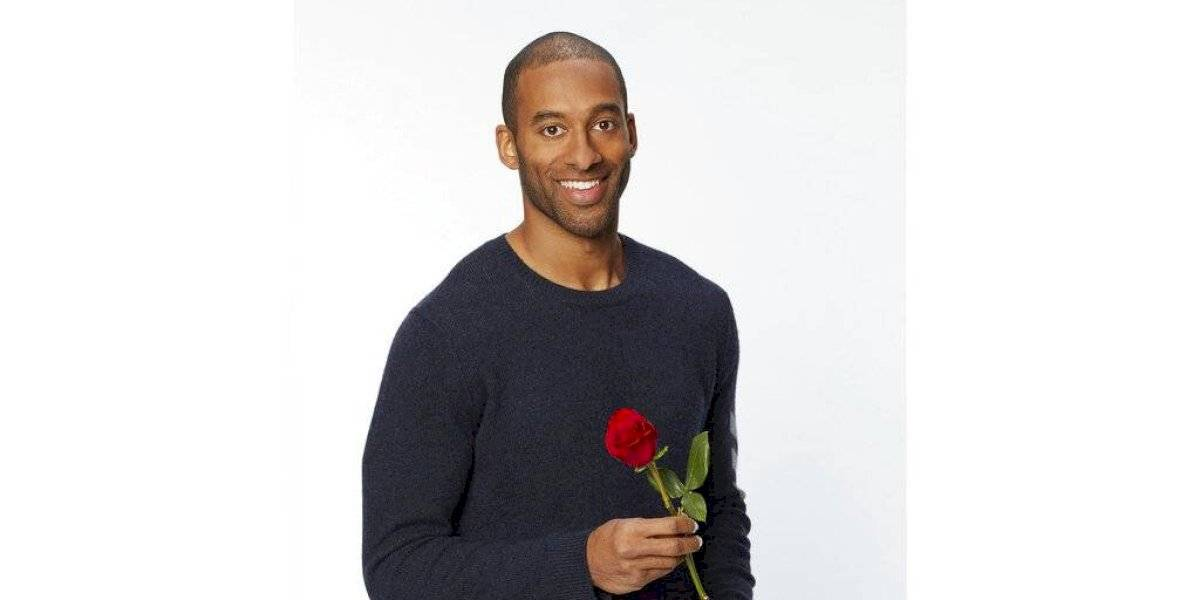 """The Bachelor"" finalmente tendrá un protagonista negro"