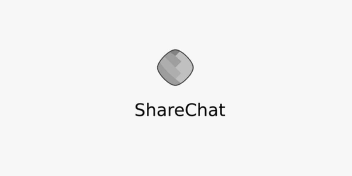 WhatsApp trabalha em nova função para os sistemas Android e iOS...