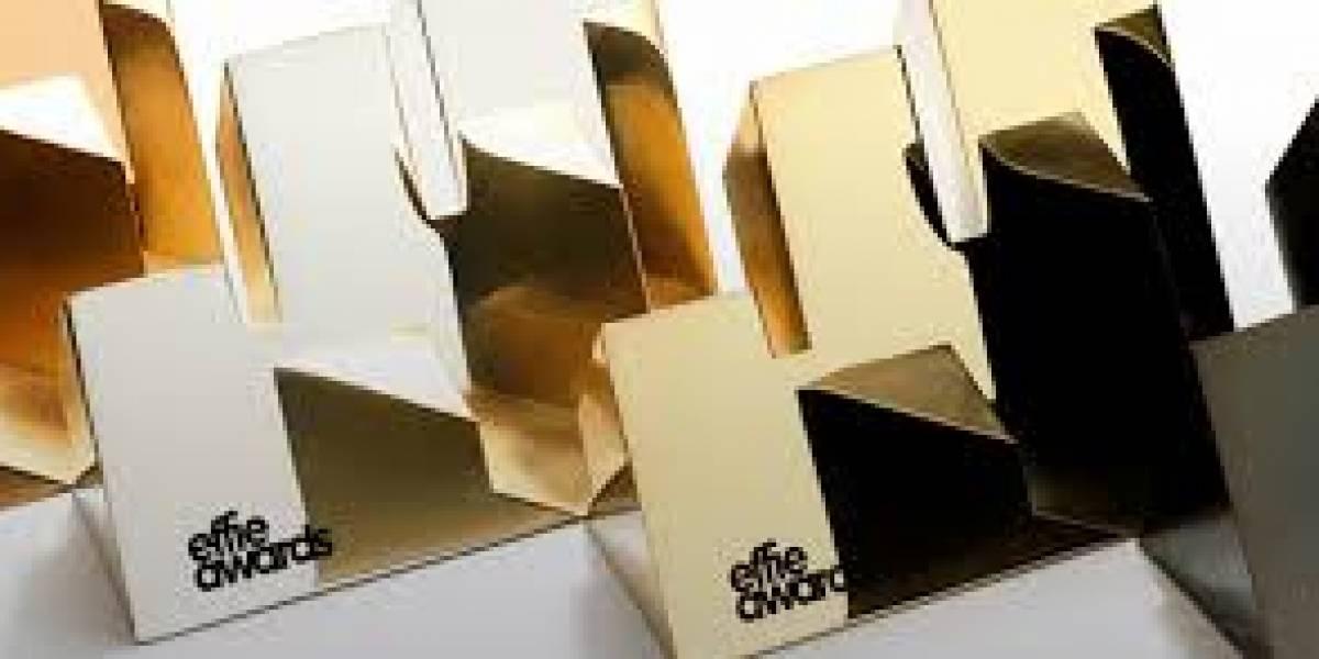 Agencia colombiana es la mejor de América y Top 5 en el mundo en ranking de industria publicitaria