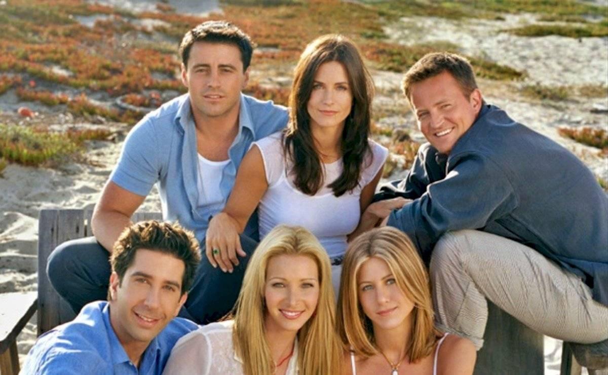 creadora-Friends-pide-disculpas