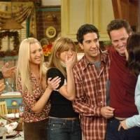 Friends volverá con capítulo especial: reunión de actores ya tiene fecha