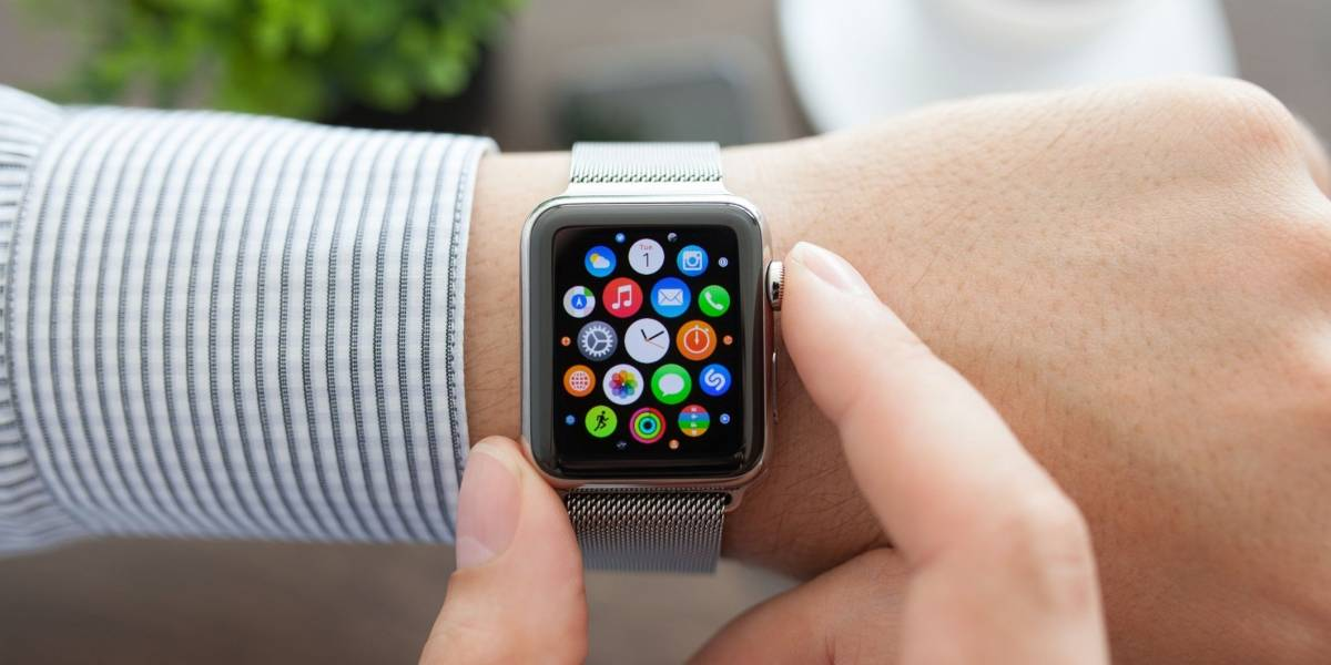 Hablar por teléfono desde tu reloj, sin tener el celular cerca: ya es posible tras la llegada del Apple Watch Cellular