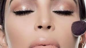Maquillarte