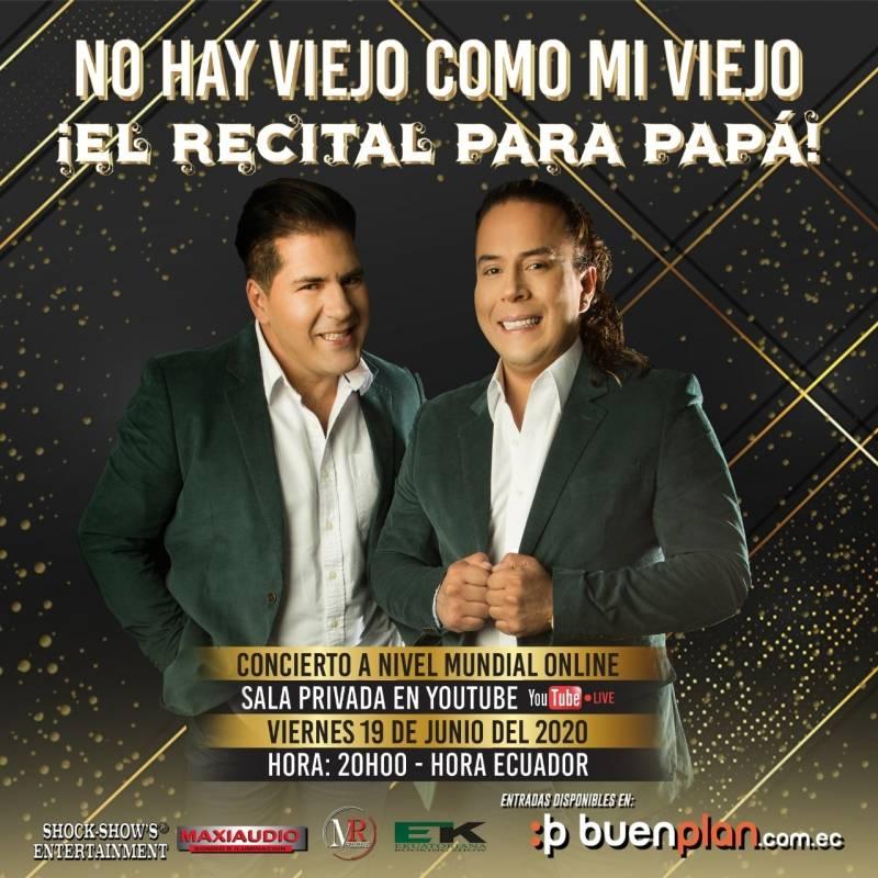 Los Hermanos Núñez
