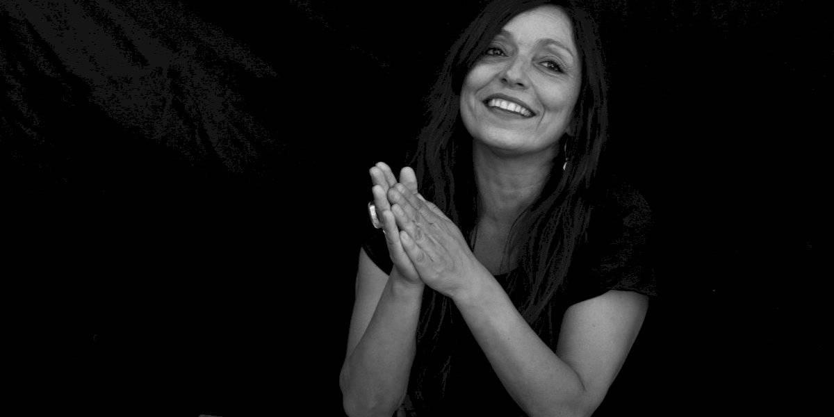 """""""Suelta el Agua Fest"""": cinco cantantes chilenas en concierto de Greenpeace"""