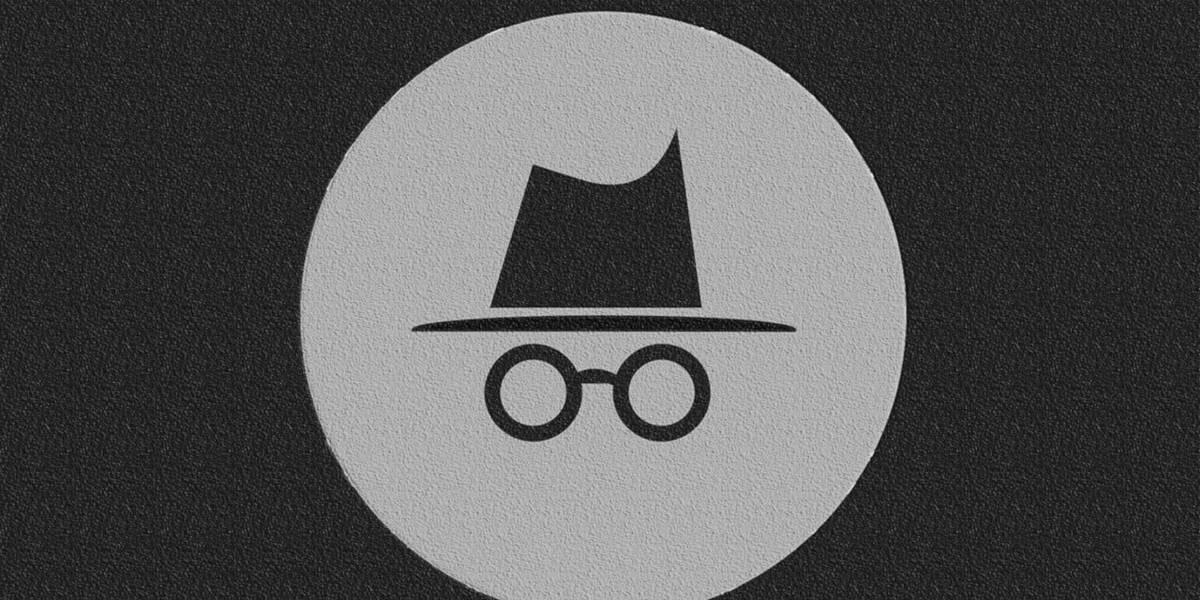 Google enfrenta processo nos Estados Unidos acusado de rastrear modo anônimo