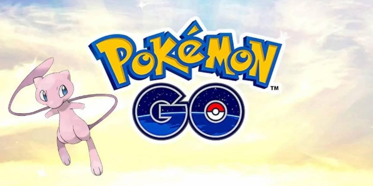 Pokémon GO dejará de estar disponible en teléfonos de 32 bits