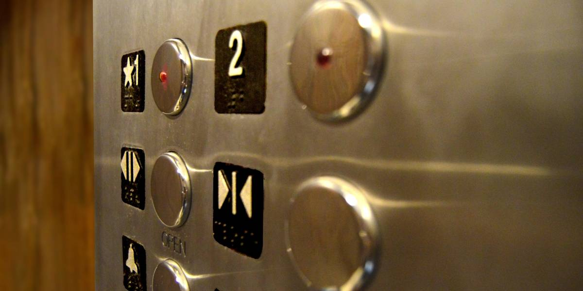 Veja regras e protocolos de higiene para reabertura de condomínios
