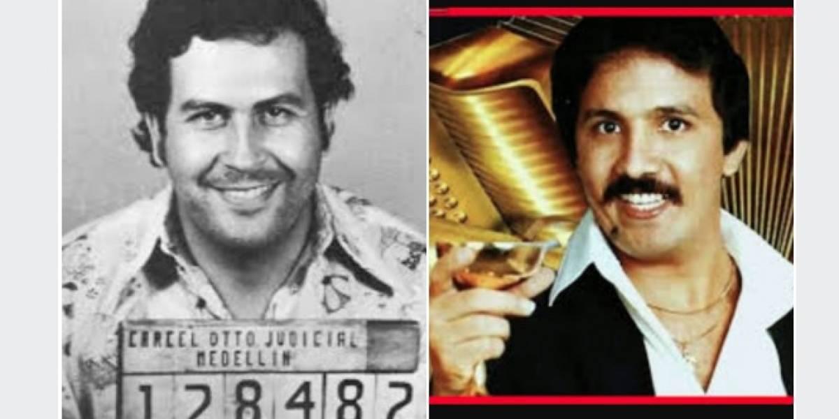 La razón por la que muchos creen que Pablo Escobar vengó la muerte de Rafael Orozco