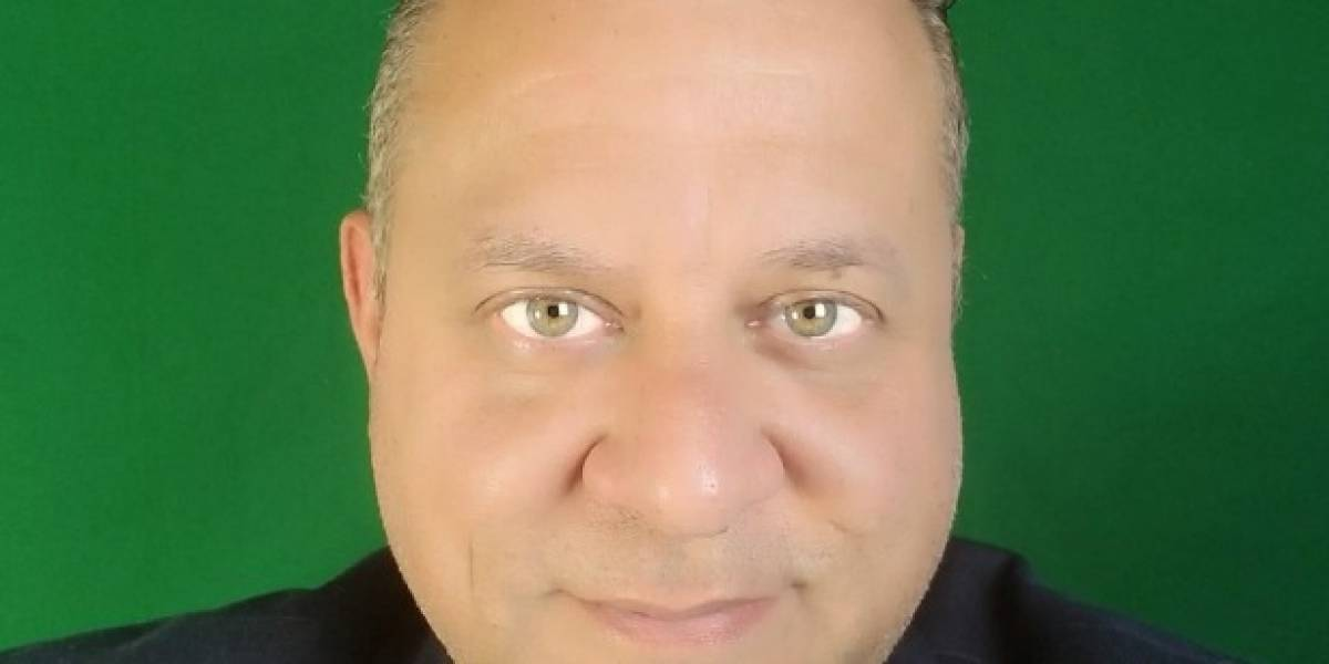 Policía detiene a Ray Cruz en Florida