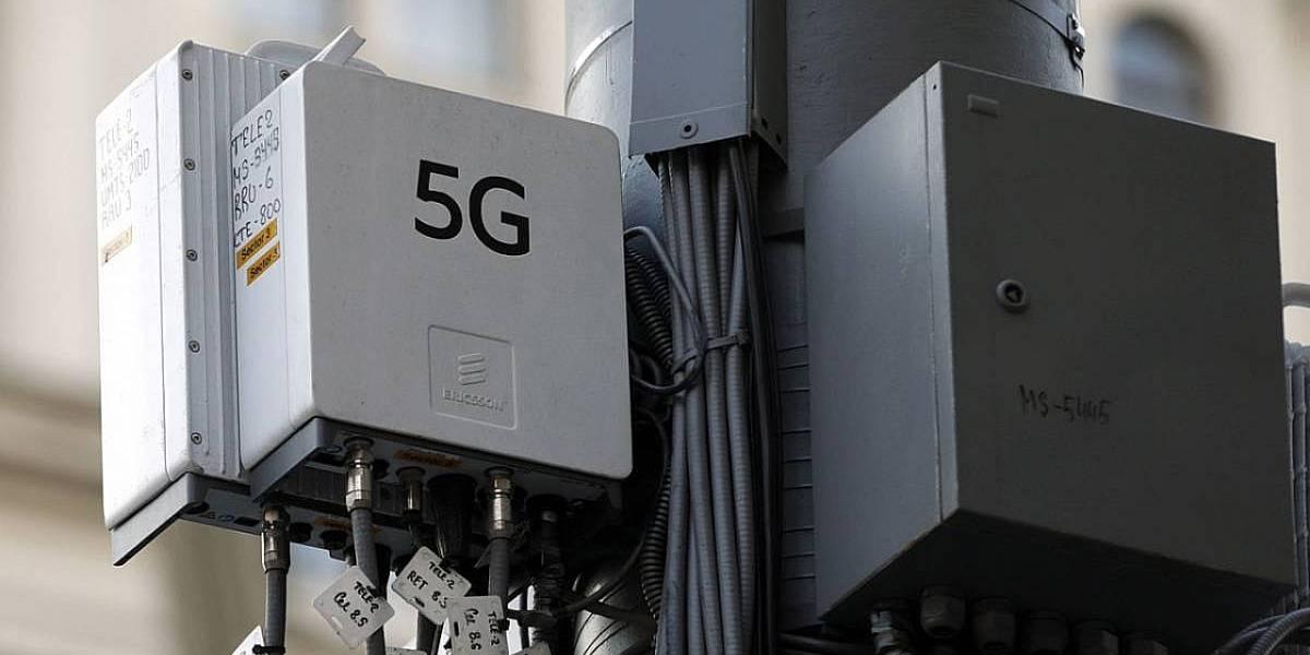 Bolivianos se sumaron al miedo de la red 5G, quemaron torres de telecomunicaciones que no tienen nada que ver con la nueva tecnología