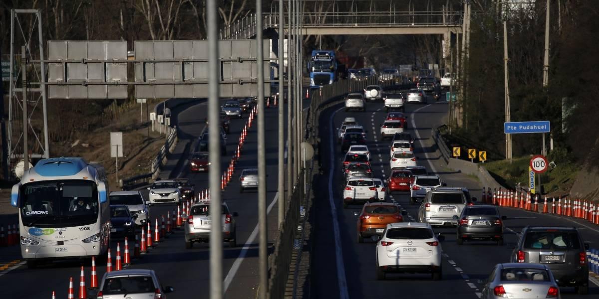 Vehículos particulares ahora podrán funcionar con gas y ahorrar un 35%: Ministerio de Transportes lo autorizó y así puedes convertir tu vehículo