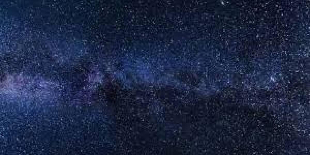 """NASA comparte las primeras fotos de un """"cielo alienígena"""""""