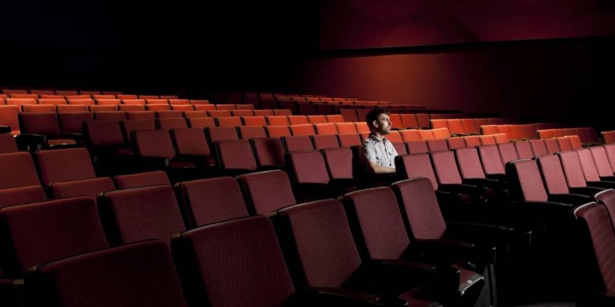 ¿Cómo será el regreso a los cines, teatros, circos y salas de concierto?