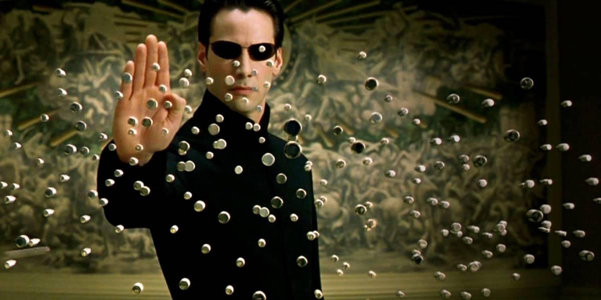 """El regreso de Neo tendrá que esperar: estreno de """"Matrix 4"""" se retrasa para el 2022"""