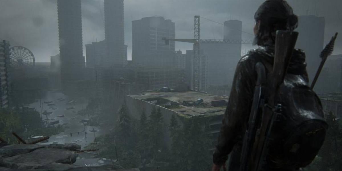 """Review de """"The Last of Us: Part II"""": el broche de oro perfecto para ir cerrando la era del PS4"""