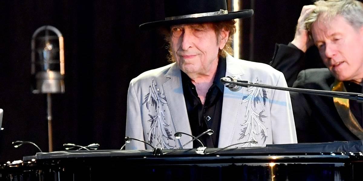 """Esta semana será el regreso de un gigante: Bob Dylan lanzará su nuevo disco """"Rough And Rowdy Ways"""""""