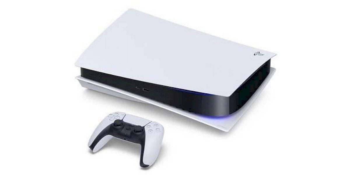 PlayStation 5: ¿Cuánto le cuesta a Sony fabricar cada consola?