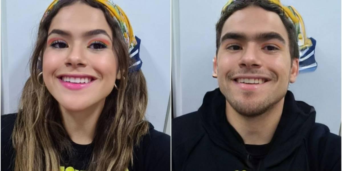 FaceApp: Nova moda na internet é 'mudar' de gênero
