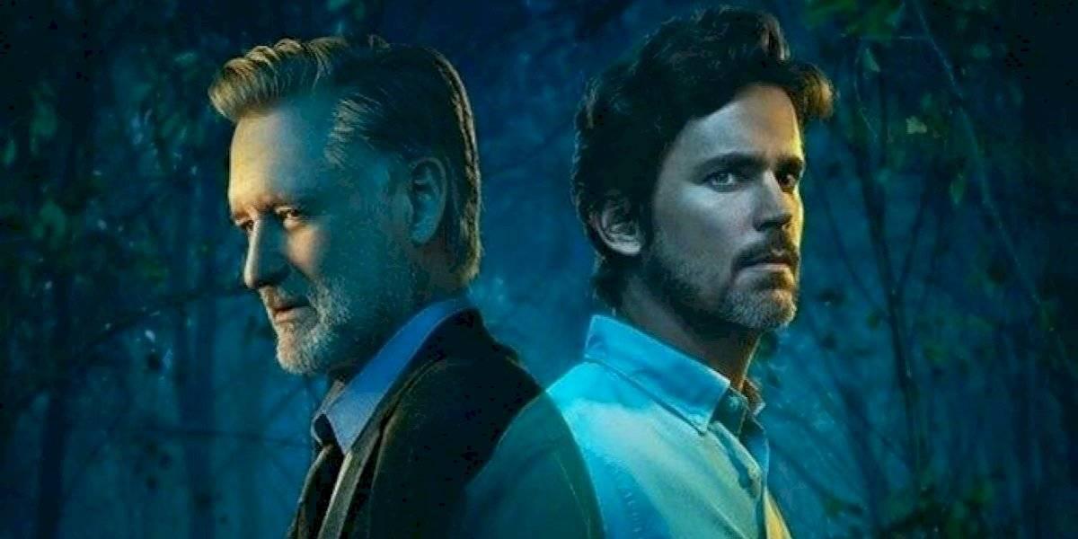 """""""The Sinner"""": el perturbador caso que nos trae la nueva temporada de la exitosa serie policial de Netflix"""