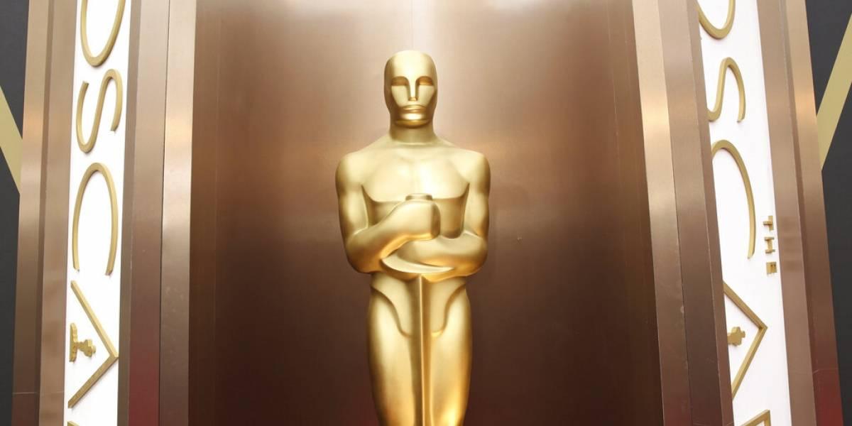 Nueva fecha para la entrega de los premios Oscar