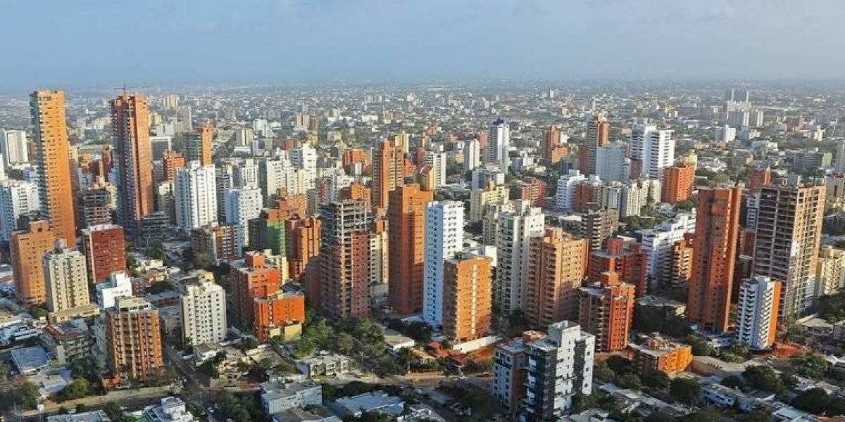 Barranquilleros no podrán salir el próximo Día sin Iva, tendrán toque de queda