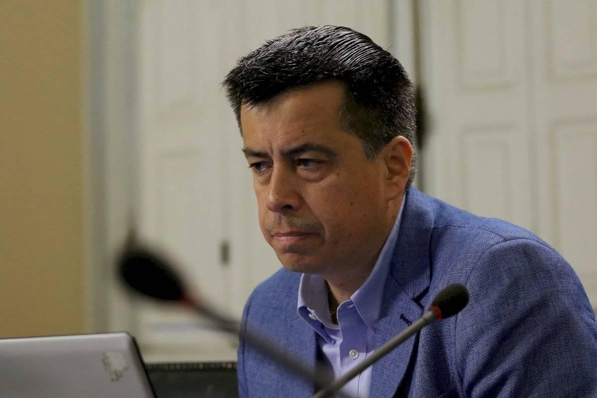 Andrés Celis