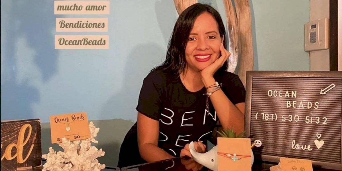 Nuevo proyecto para apoyar a empresarias puertorriqueñas