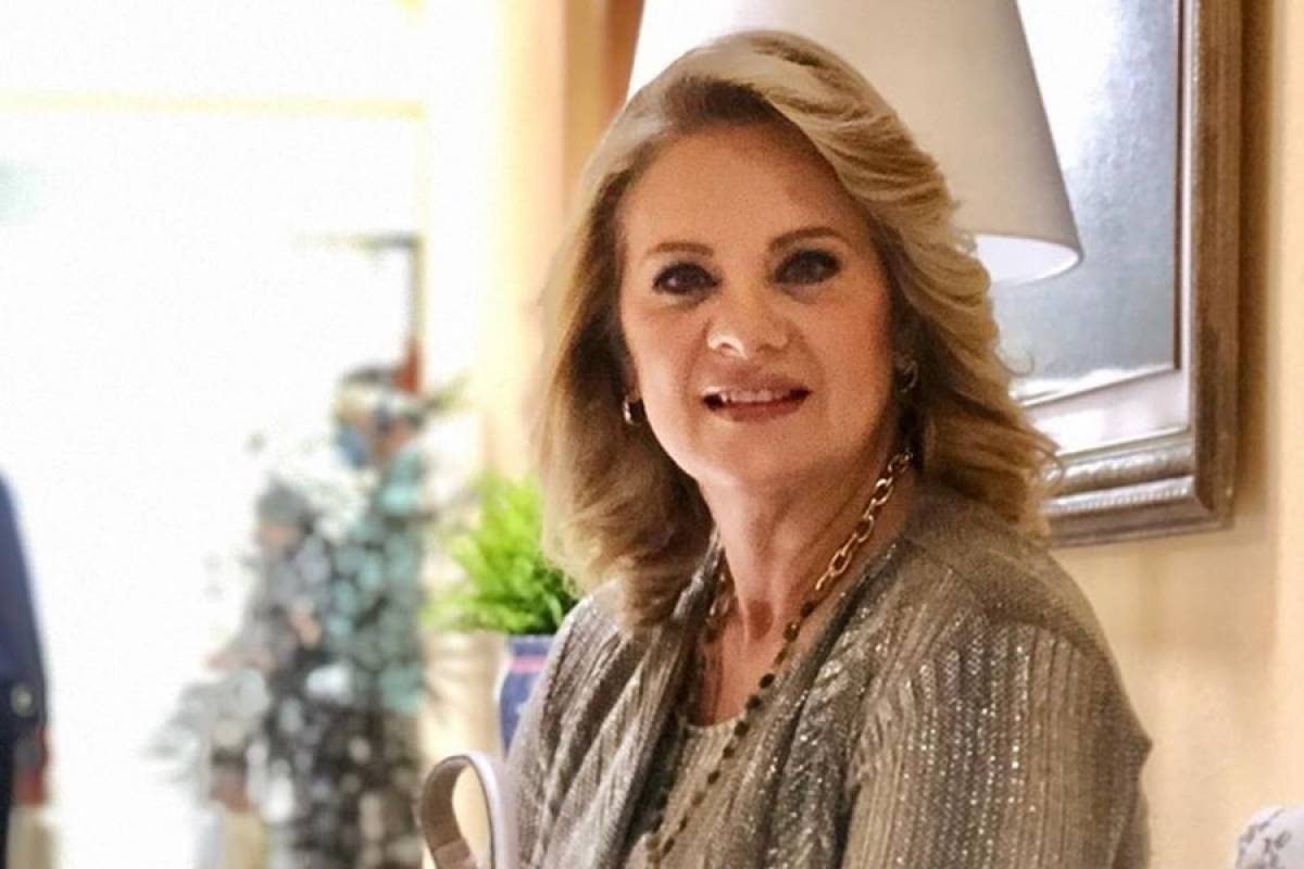 Erika Buenfil Archives World Today News