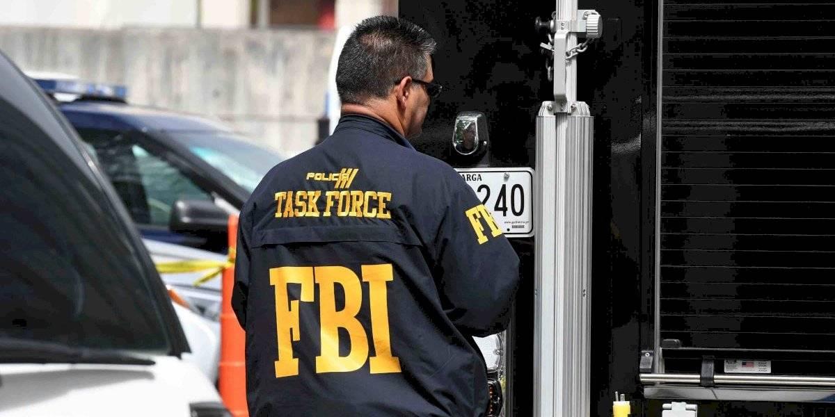 Representante Nelson Del Valle confirma ocupación de celular por parte del FBI