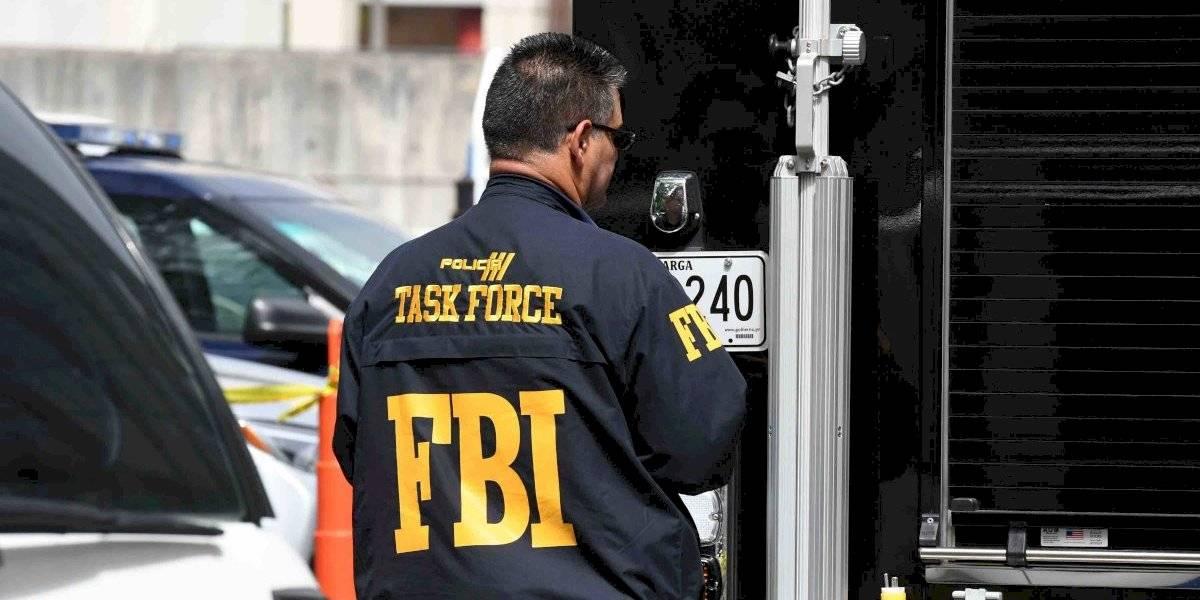 FBI toma jurisdicción en casos de carjacking