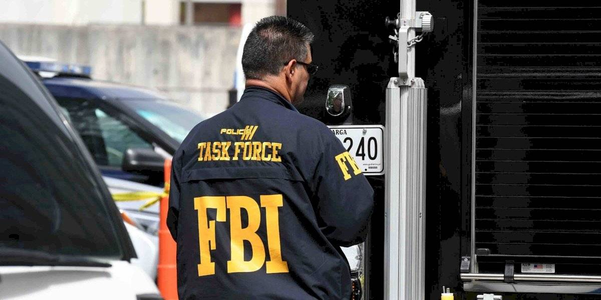 Sobrino del alcalde de Maunabo entre los policías arrestados por el FBI