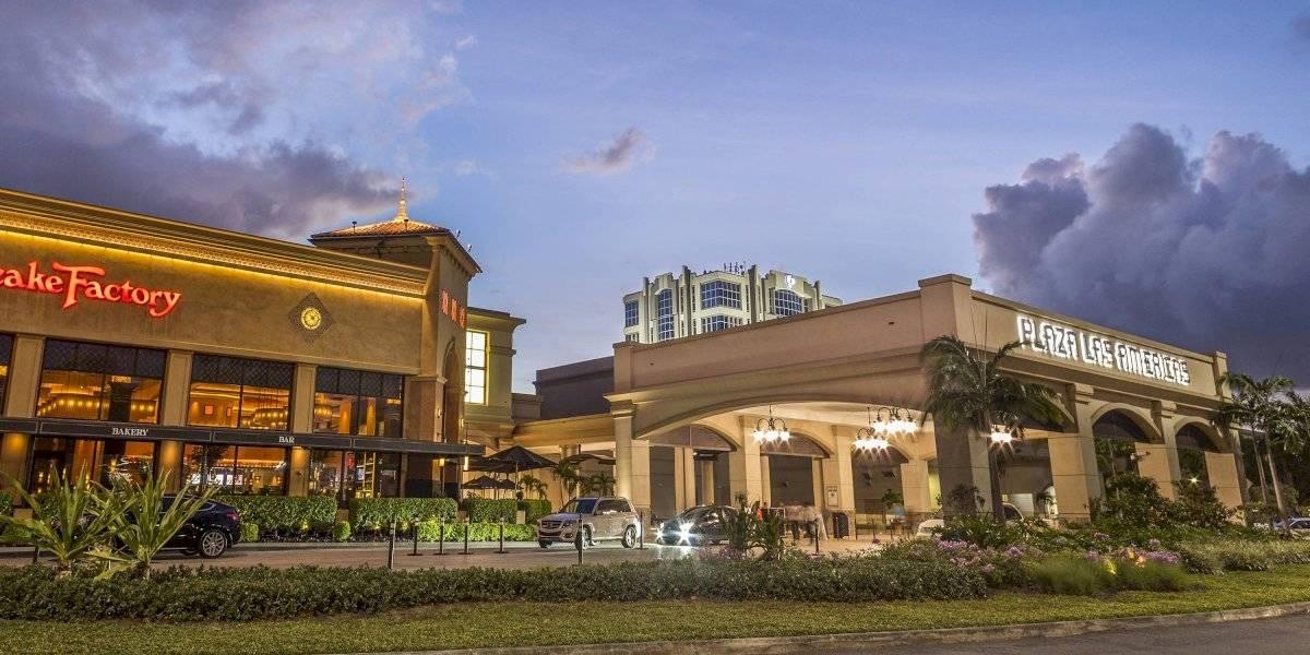 Plaza Las Américas y Plaza del Caribe anuncian nuevo horario extendido