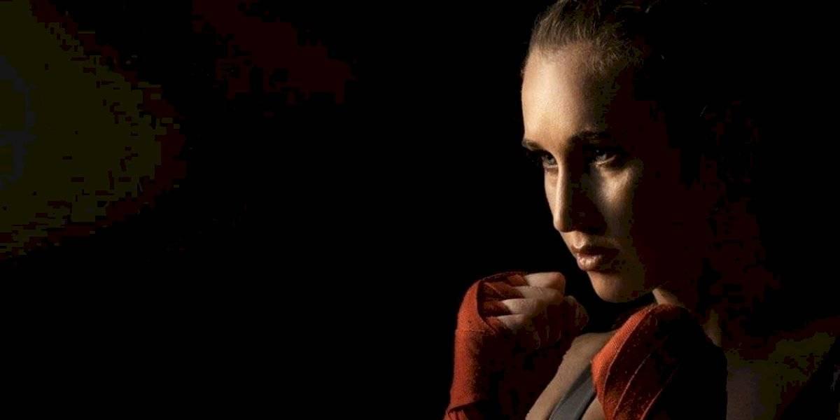 Boxeadora dio positivo en control antidoping por tener sexo sin protección