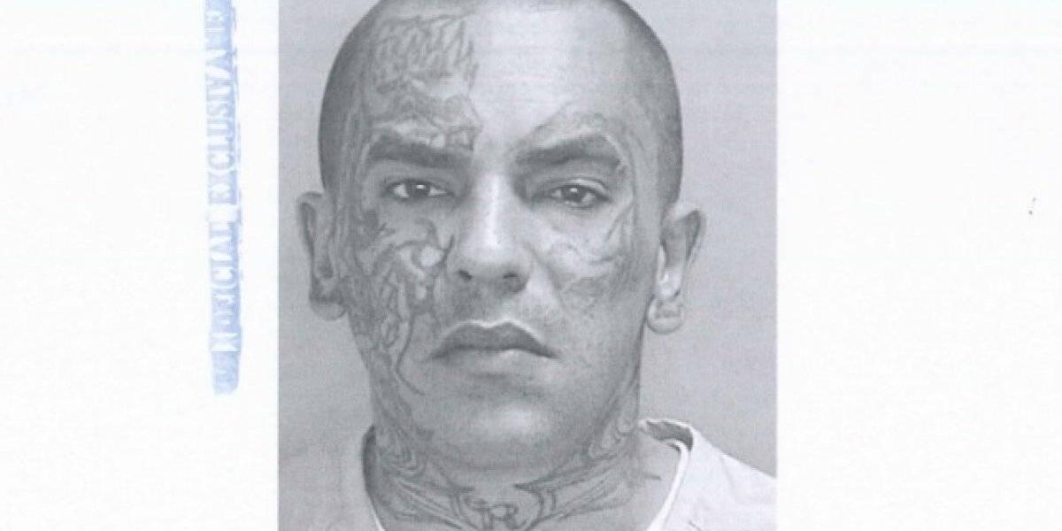 "Asesinan a ""Chino"" en Manatí"