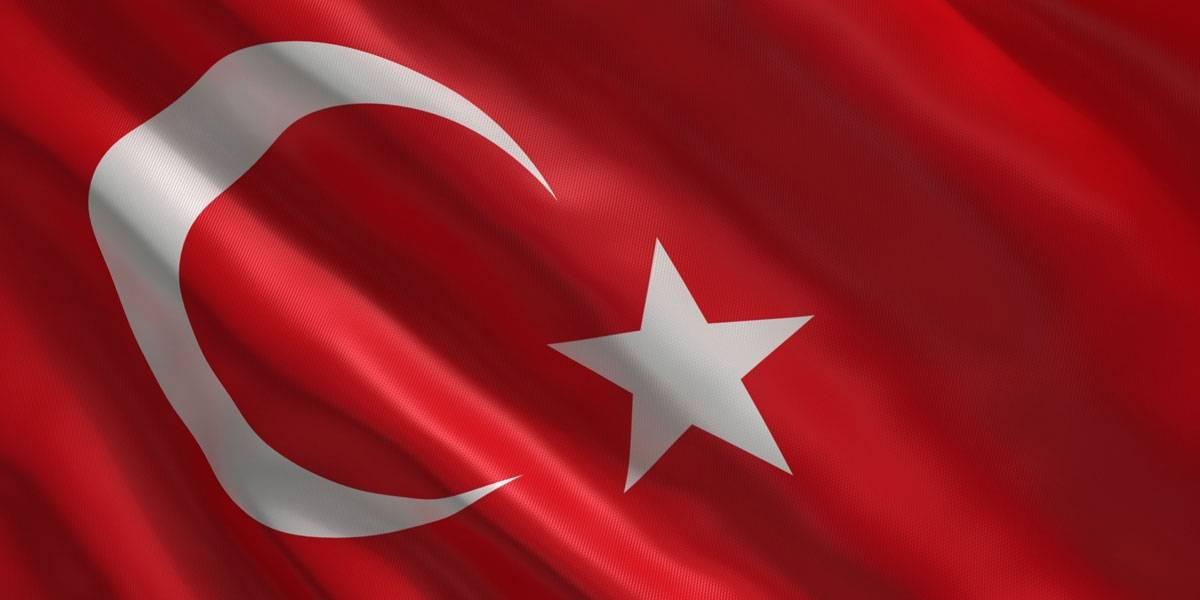 Foto y video: terremoto en Turquía abre las calles, deja un muerto y 18 heridos