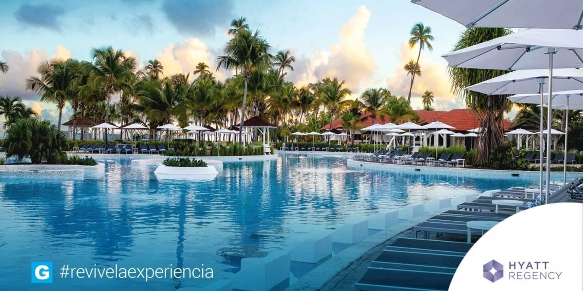 Gustazos vende 15,000 noches de hotel en la primera semana de junio
