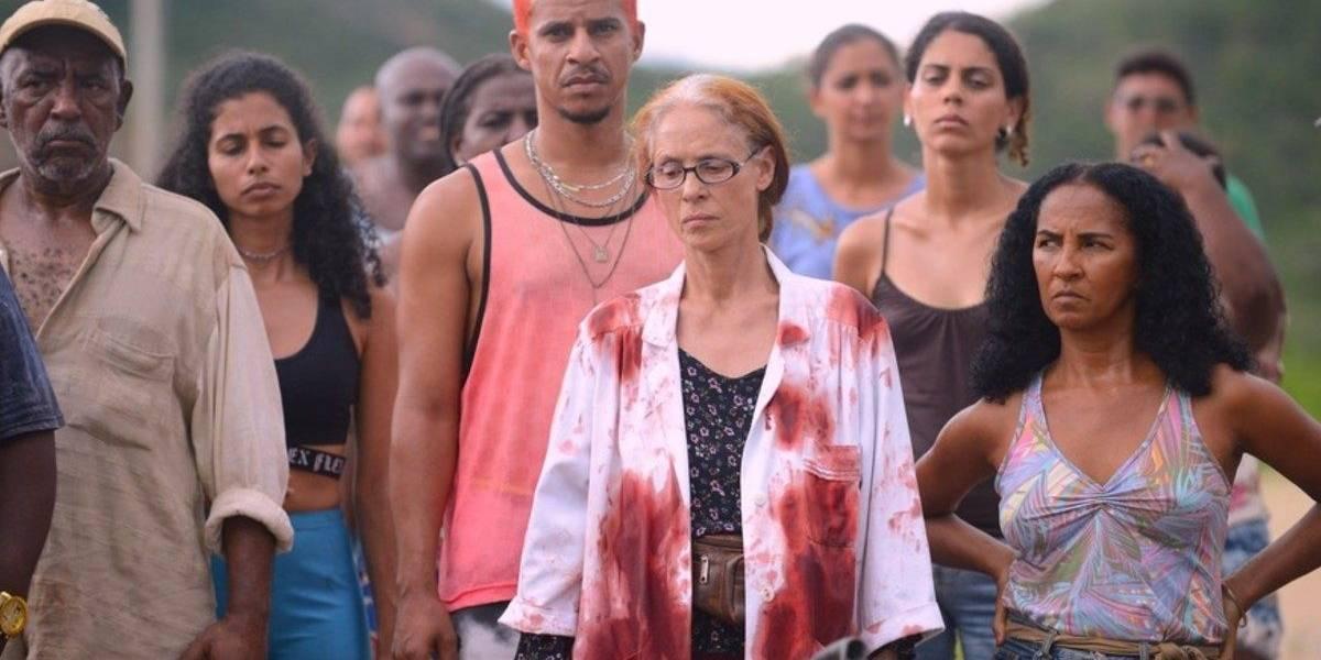Drive-in gratuito vai exibir filmes brasileiros em São Paulo
