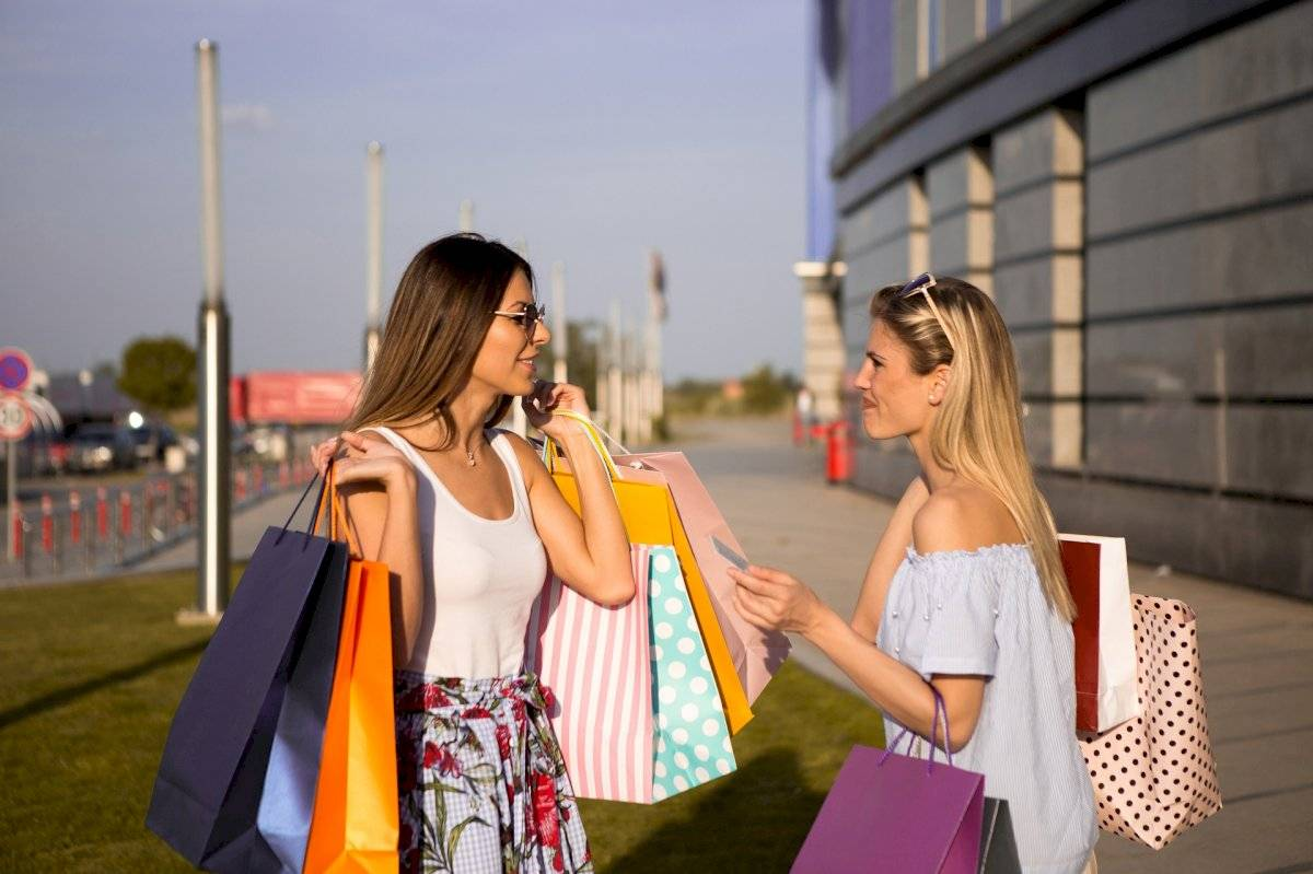 El 57% de los encuestados no tendrían problemas para hablar sobre cuánto pagan de alquiler.