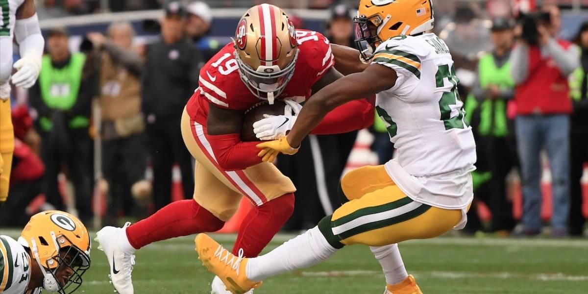 ¿Deben copiarla otros deportes? La estricta medida que tomará la NFL para su regreso