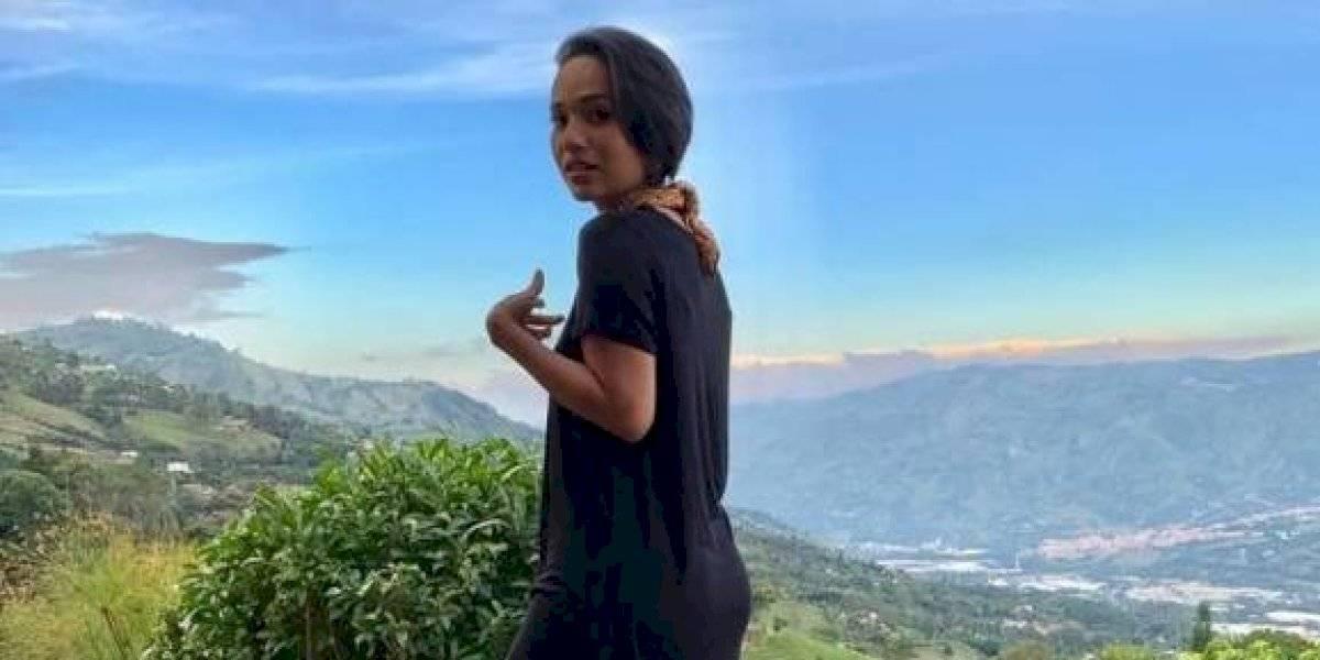 Revelan la terrible causa por la que habrían asesinado a Daniela Quiñones
