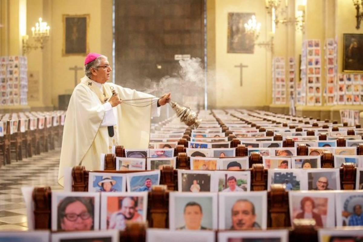 Actor Porno Con Enfermedad actor porno salió en homenaje de la iglesia católica a