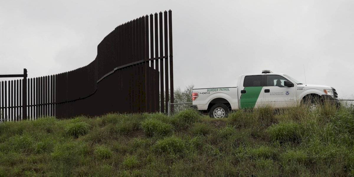 México y EU extienden restricción de viajes en la frontera hasta el 21 de julio