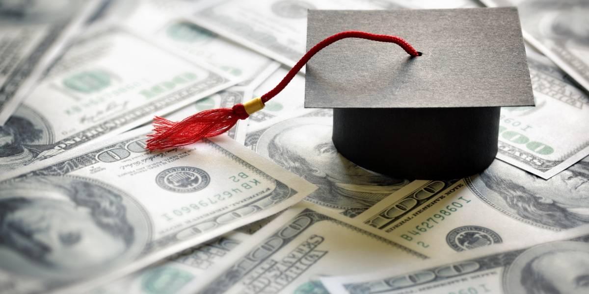 Anuncian oportunidad de Becas de Estudio en la Universidad Politécnica